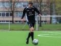 Tallinna FC Infonet - FC Nõmme United (02.05) (135 of 164).jpg