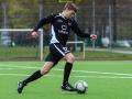 Tallinna FC Infonet - FC Nõmme United (02.05) (136 of 164).jpg