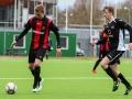 Tallinna FC Infonet - FC Nõmme United (02.05) (137 of 164).jpg