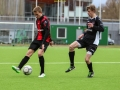 Tallinna FC Infonet - FC Nõmme United (02.05) (138 of 164).jpg