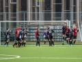 Tallinna FC Infonet - FC Nõmme United (02.05) (139 of 164).jpg
