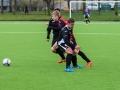 Tallinna FC Infonet - FC Nõmme United (02.05) (14 of 164).jpg