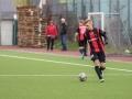 Tallinna FC Infonet - FC Nõmme United (02.05) (140 of 164).jpg