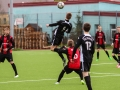 Tallinna FC Infonet - FC Nõmme United (02.05) (141 of 164).jpg