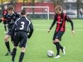 Tallinna FC Infonet - FC Nõmme United (02.05) (142 of 164).jpg