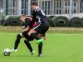 Tallinna FC Infonet - FC Nõmme United (02.05) (143 of 164).jpg