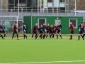 Tallinna FC Infonet - FC Nõmme United (02.05) (144 of 164).jpg