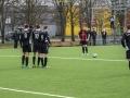 Tallinna FC Infonet - FC Nõmme United (02.05) (145 of 164).jpg