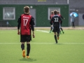 Tallinna FC Infonet - FC Nõmme United (02.05) (146 of 164).jpg