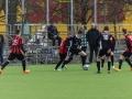 Tallinna FC Infonet - FC Nõmme United (02.05) (147 of 164).jpg