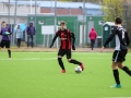 Tallinna FC Infonet - FC Nõmme United (02.05) (148 of 164).jpg