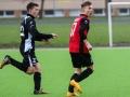 Tallinna FC Infonet - FC Nõmme United (02.05) (149 of 164).jpg