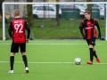 Tallinna FC Infonet - FC Nõmme United (02.05) (15 of 164).jpg