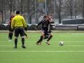 Tallinna FC Infonet - FC Nõmme United (02.05) (150 of 164).jpg