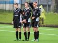 Tallinna FC Infonet - FC Nõmme United (02.05) (151 of 164).jpg