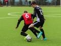 Tallinna FC Infonet - FC Nõmme United (02.05) (153 of 164).jpg