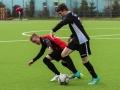 Tallinna FC Infonet - FC Nõmme United (02.05) (154 of 164).jpg