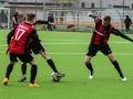 Tallinna FC Infonet - FC Nõmme United (02.05) (156 of 164).jpg