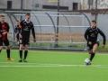 Tallinna FC Infonet - FC Nõmme United (02.05) (157 of 164).jpg