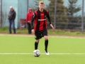 Tallinna FC Infonet - FC Nõmme United (02.05) (158 of 164).jpg