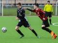 Tallinna FC Infonet - FC Nõmme United (02.05) (159 of 164).jpg