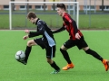 Tallinna FC Infonet - FC Nõmme United (02.05) (160 of 164).jpg