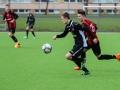 Tallinna FC Infonet - FC Nõmme United (02.05) (161 of 164).jpg