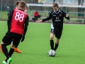 Tallinna FC Infonet - FC Nõmme United (02.05) (162 of 164).jpg