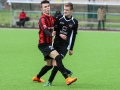 Tallinna FC Infonet - FC Nõmme United (02.05) (163 of 164).jpg