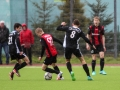 Tallinna FC Infonet - FC Nõmme United (02.05) (164 of 164).jpg