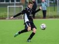 Tallinna FC Infonet - FC Nõmme United (02.05) (17 of 164).jpg