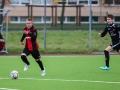 Tallinna FC Infonet - FC Nõmme United (02.05) (18 of 164).jpg