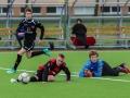 Tallinna FC Infonet - FC Nõmme United (02.05) (19 of 164).jpg