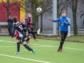Tallinna FC Infonet - FC Nõmme United (02.05) (2 of 164).jpg