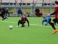 Tallinna FC Infonet - FC Nõmme United (02.05) (20 of 164).jpg