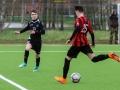 Tallinna FC Infonet - FC Nõmme United (02.05) (21 of 164).jpg