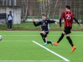 Tallinna FC Infonet - FC Nõmme United (02.05) (22 of 164).jpg