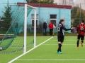 Tallinna FC Infonet - FC Nõmme United (02.05) (23 of 164).jpg