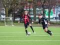 Tallinna FC Infonet - FC Nõmme United (02.05) (24 of 164).jpg