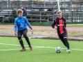 Tallinna FC Infonet - FC Nõmme United (02.05) (25 of 164).jpg