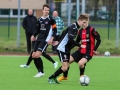 Tallinna FC Infonet - FC Nõmme United (02.05) (26 of 164).jpg