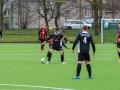 Tallinna FC Infonet - FC Nõmme United (02.05) (3 of 164).jpg