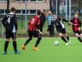 Tallinna FC Infonet - FC Nõmme United (02.05) (30 of 164).jpg