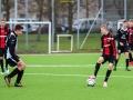Tallinna FC Infonet - FC Nõmme United (02.05) (31 of 164).jpg