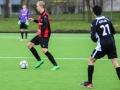 Tallinna FC Infonet - FC Nõmme United (02.05) (32 of 164).jpg