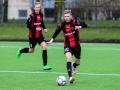 Tallinna FC Infonet - FC Nõmme United (02.05) (33 of 164).jpg