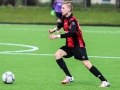 Tallinna FC Infonet - FC Nõmme United (02.05) (34 of 164).jpg