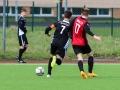 Tallinna FC Infonet - FC Nõmme United (02.05) (35 of 164).jpg