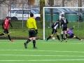 Tallinna FC Infonet - FC Nõmme United (02.05) (36 of 164).jpg
