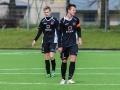 Tallinna FC Infonet - FC Nõmme United (02.05) (37 of 164).jpg